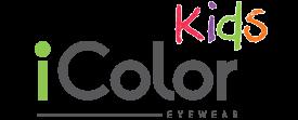 I.COLOR KIDS