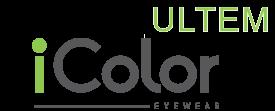 I.COLOR ULTEM